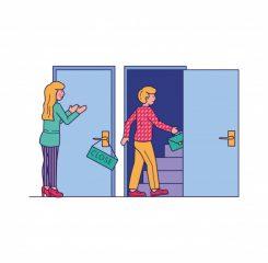 man-entering-by-open-door_74855-5271