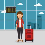 tourist-woman-with-suitcase-airport_24877-59383